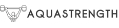Aquastrength Ltd. Logo
