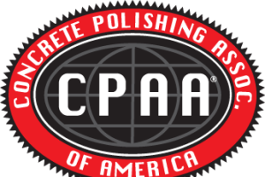 CPAA's 2015 Education/Certification Program