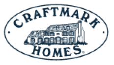 Craftmark Group Logo