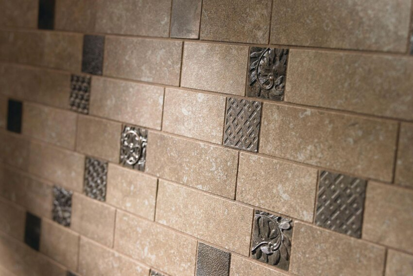 Mixing It Up: Crossville Mixology Tile
