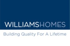 Williams Homes Logo