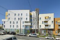 AIA Announces 2015 Housing Awards