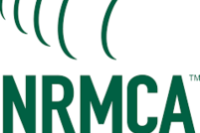 Transportation Construction Coalition Fly-In and NRMCA DC Day Set for May
