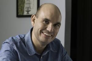 Jonathan Penn, owner, Distinctive Design Remodeling