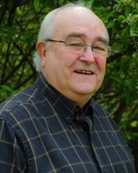Bob King, VP, SnapDragon Associates, Bedford, N.H.