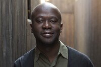 2016 Eugene McDermott Award in the Arts at MIT Goes to David Adjaye