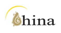 Bridging China Int'l. Ltd. Logo