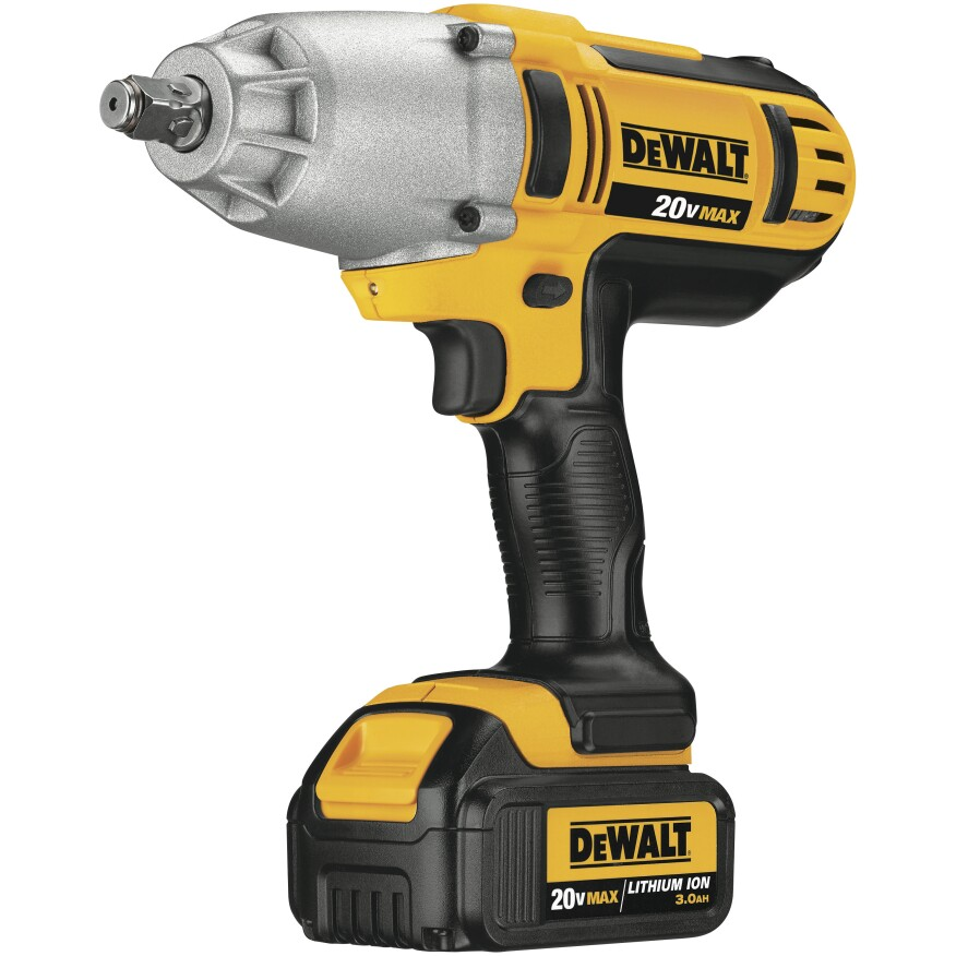 New Dewalt 20v Max Heavy Duty Brushless Impact Wrenches moreover Brushless Dc Motor Torque Curve furthermore Sinusoidal Waveform as well A New Look At An Old Motor likewise Micro Dc Motor 6v price. on brushed vs brushless efficiency