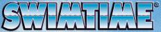 United Industries Logo