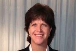 Great Integrator: Louise Kublick