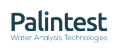 Palintest USA Logo