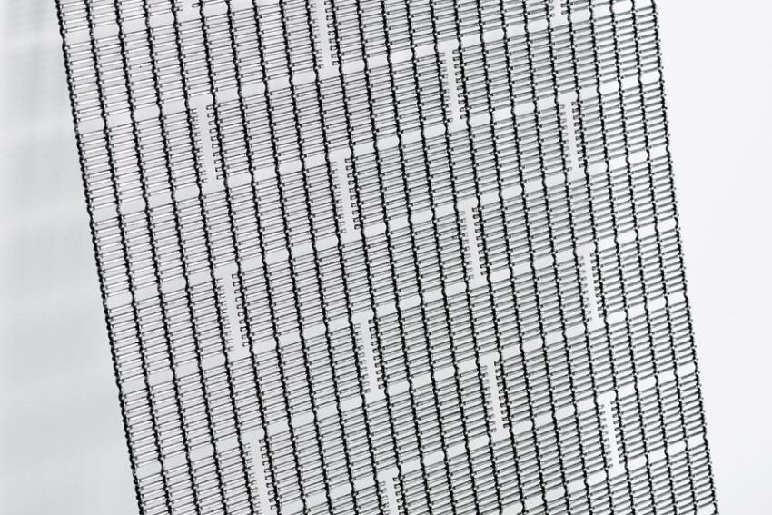 Cambridge Architectural Brick
