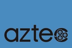 Aztec Offers Special Concrete Training Program