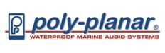 Poly-Planar Group, LLC Logo