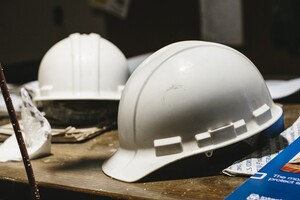 OSHA Releases New Health & Safety Recommendations