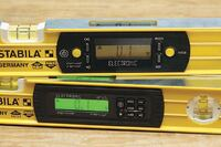 Stabila IP65 Tech Electronic Level