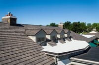 Roofing Manufacturer Lowers Prices by Up to 16%