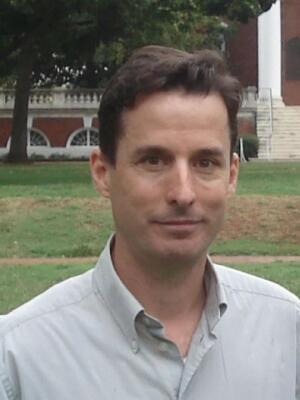 Peter Norton