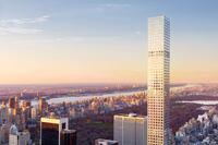 New York Average Condo Price Hits $3.2 Million