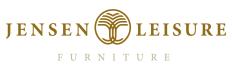 Jensen Leisure Furniture LLC Logo