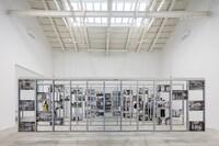 Venice Biennale Names its Awards Winners