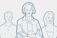 Anatomy of Aging: Remodelers Should Consider These Physical Changes When Designing for Clients