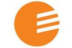 Edge Homes Logo