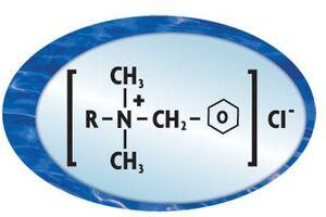 Algae Chemistry
