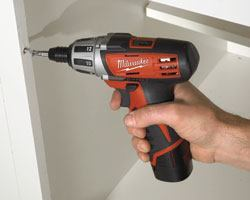 Tool Test: Compact & Subcompact Drill/Drivers
