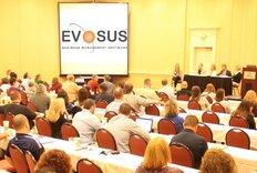 Software Developer Announces 2016 Conference