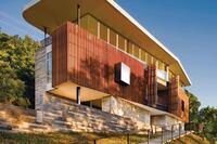 East Windsor Residence, Austin, Texas
