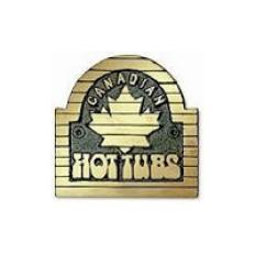 Canadian Hot Tubs, Inc. Logo