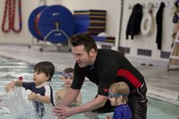 Independent Pool and Spa Service Association Swim Fund Created