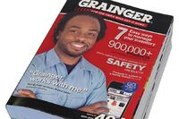 Grainger Catalog for 2014
