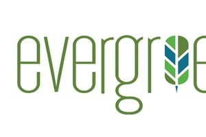 The 2009 Evergreen Awards Recognize Excellence in Design and Building Performance