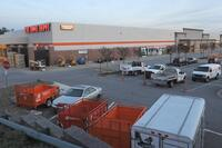 Will Lawsuits Against Home Depot Go Class-Action?