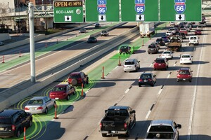 Paving the Way for Truly Intelligent Transportation