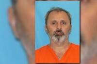 Door-to-Door Roofing Salesman Shot Outside Texas Home