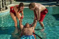 Red Cross Offers New Waterpark Lifeguard Course