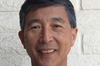 CMP Co-founder Charles Li retires