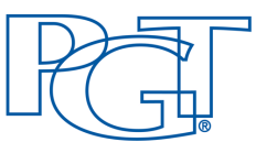 PGT Industries Logo