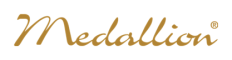 Medallion Cabinetry, an Elkay Co. Logo
