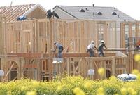 Sacramento Builders Push for a New Policy on Affordable Housing