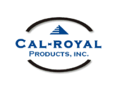 Cal-Royal Products Logo