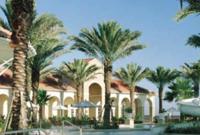AV Homes Swings to a Small Profit