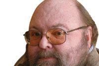 Jim Dingman