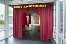 Did Playboy Mainstream Modernism?