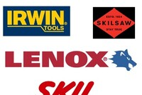 Industry Shakeup: Major Tool Brands Up for Sale