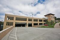 Concrete Parking Lots: NRMCA Releases FREE Flyers