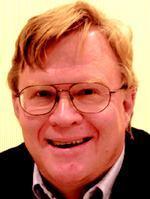 Daniel C. Brown is a freelande writer in Des Plaines, Ill.
